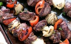 grilled-lamb-kebabs-recipe-6-1