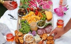 how-to-host-a-rose-wine-charcuterie-party-17-682x1024