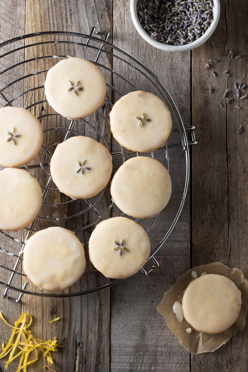 lemon-lavendar-shortbread-cookies,-retouch-3