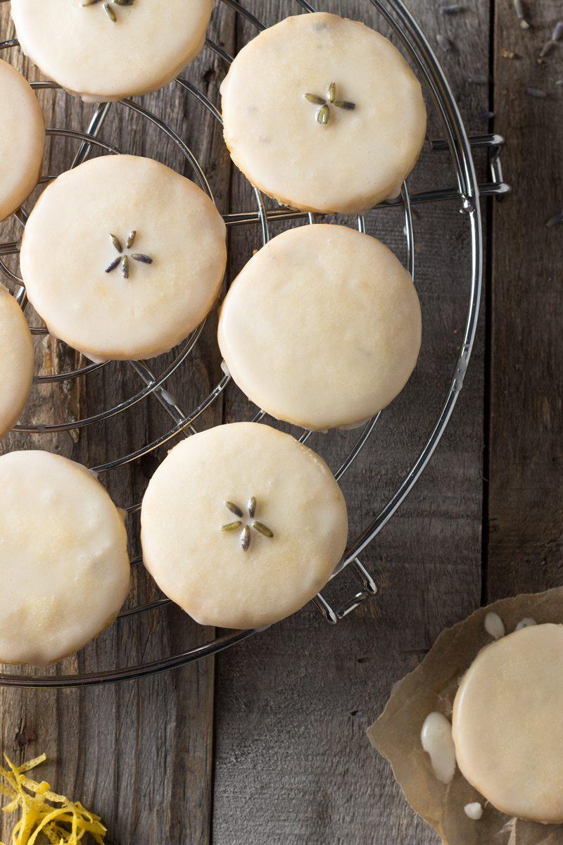 lemon-lavendar-shortbread-cookies,-retouch-4
