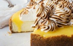 lemon-meringue-cheesecake-recipe-image