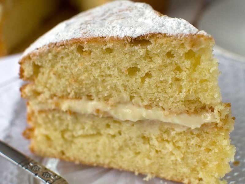 lemon_mascarpone_cake_3