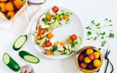 rainbow+crab+salad-2