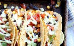 sofritas_tacos06
