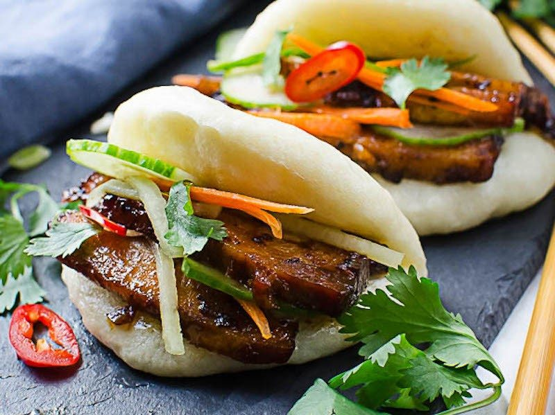 steamed-pork-belly-buns-8