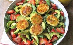 strawberry-avocado-salad-6-relish-670x405