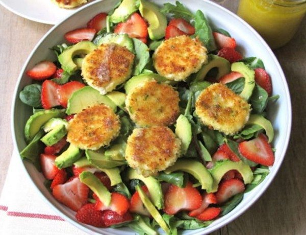 strawberry-avocado-salad-6-relish-670x405