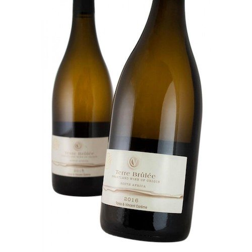 South African Chenin Blancs to Drink this Summer