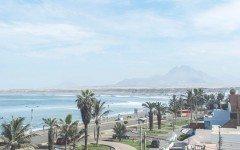 02-huanchaco-beach-1200x1805