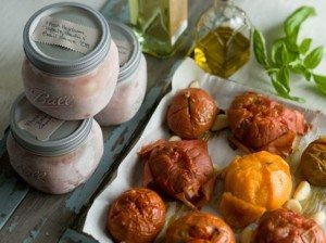 14535-freezer-tomato-sauce-teresa-relish-spry-620x413