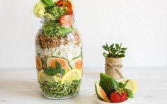 Autoimmune-Tuna-Salad