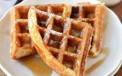 Banana-Bread-Waffles3-768x1092