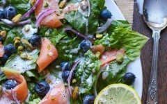 Blueberries-Lemon-Poppy-Seed-Dressing1