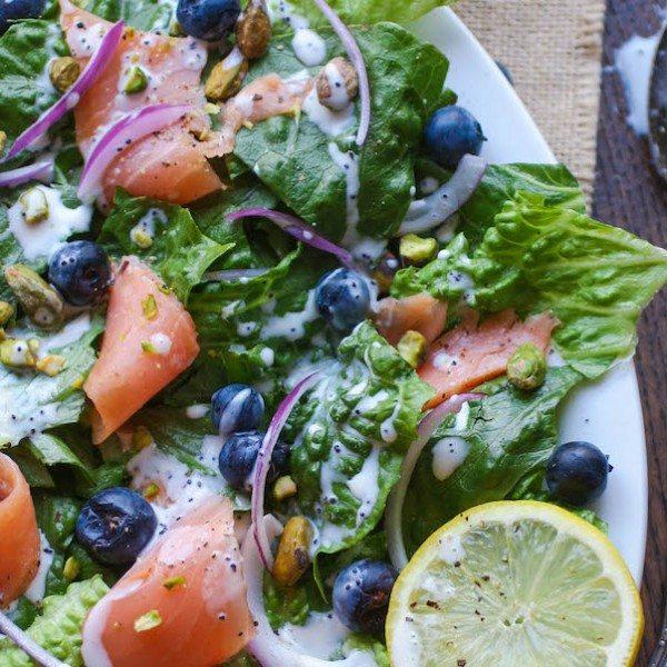 Blueberries-Lemon-Poppy-Seed-Dressing1