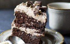 Candy-Bar-Cake8S