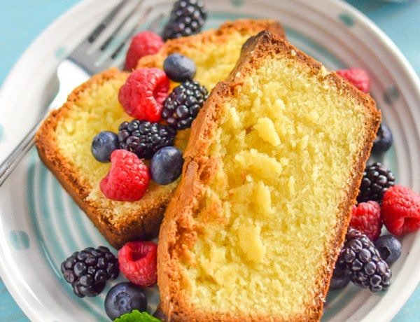Dairy-Free-Pound-Cake-2