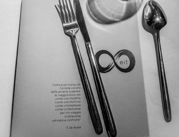 EitRestaurant12