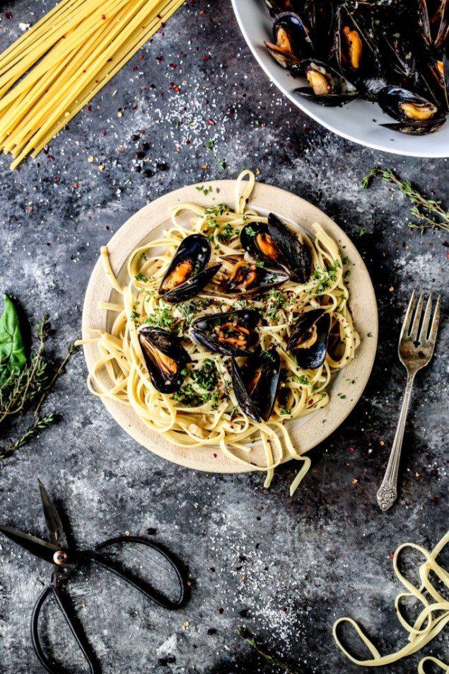 7 Favorite Recipes to Make This Week
