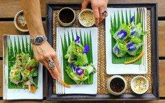 Gluten-Free-Spring-Rolls-with-Tamarind-Dip-3
