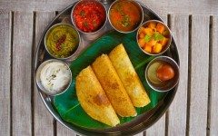 Gluten-free-Indian-crepes-4-4
