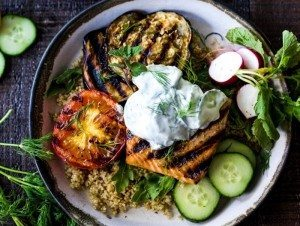 Grilled-Salmon-Tzatziki-Bowl-110