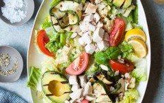 Grilled-Summer-Salad-3