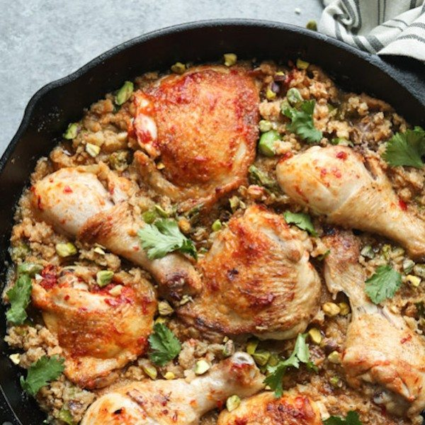 Moroccan-Chicken-and-Cauliflower-Couscous-Recipe-5-1
