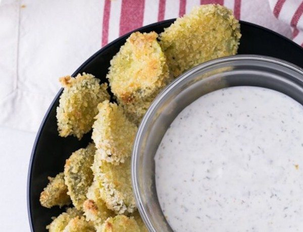 Oven-Fried-Pickles-4
