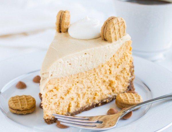 Peanut-Butter-Butterscotch-Cheesecake-A-baJillian-Recipes-14-1