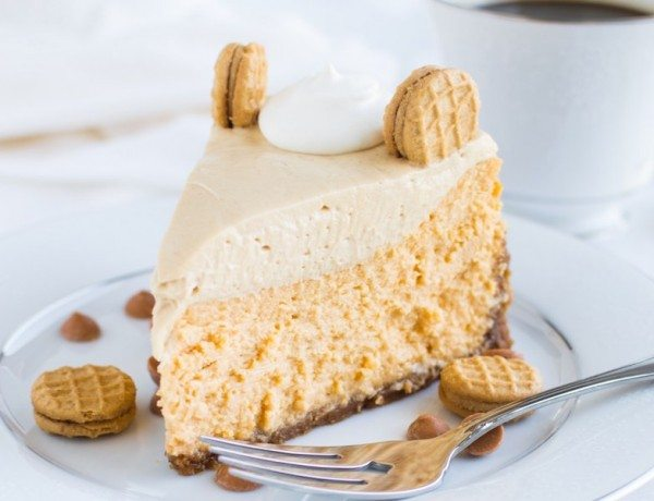 Peanut-Butter-Butterscotch-Cheesecake-A-baJillian-Recipes-14-1