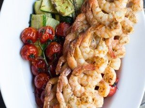 Spicy-Grilled-Shrimp-2