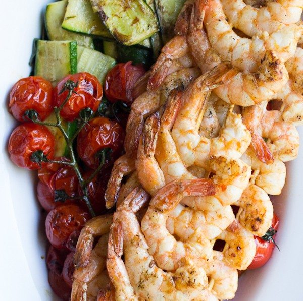 Spicy-Grilled-Shrimp-2