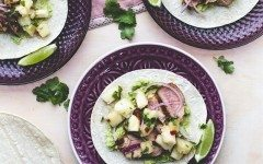 Spicy-Pork-Tacos-with-Pineapple-Salsa_