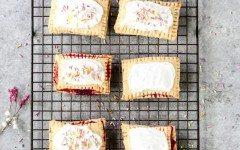 Strawberry-Pop-Tarts-1-683x1024