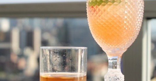 The-Reiger-Cocktails-635x423