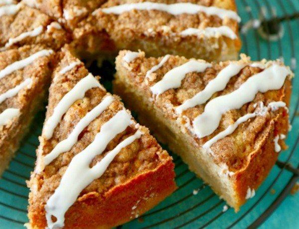 White-Peach-Coffee-Cake-2