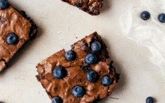 blueberry-brownies-recipe