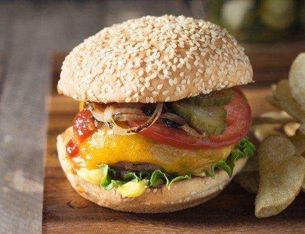 classic-cheeseburger-with-homemade-dill-pickles-retouch-6