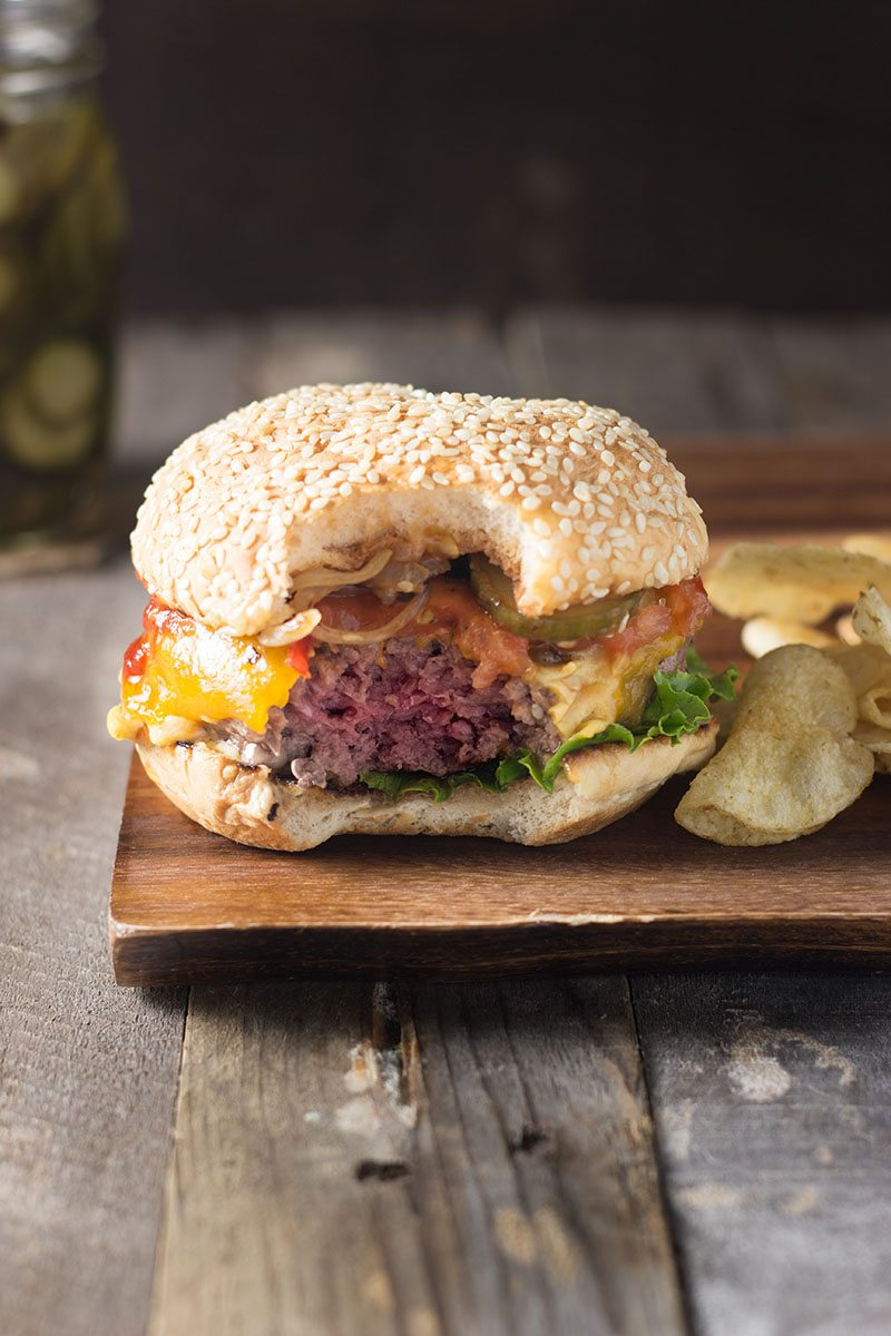 classic-cheeseburger-with-homemade-dill-pickles,-retouch-9, smaller