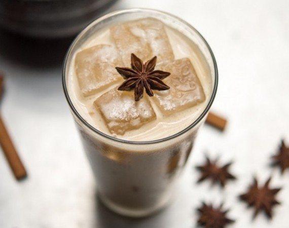 iced-golden-chai-hi-res-011.-Photo-credit-Daniel-Krieger-1-635x635