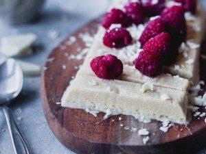 mascarpone-white-chocolate-caramel-cappuccino-semifreddo-02-683x1024