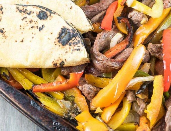 sheet-pan-fajitas-inspiration-kitchen