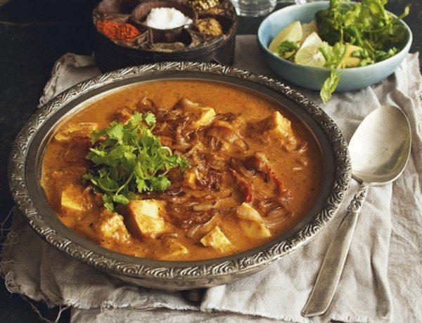 veggiezest_chickpea-tofu-curry