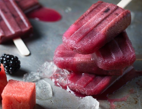 watermelon-blackberry-popsicles-retouch-6