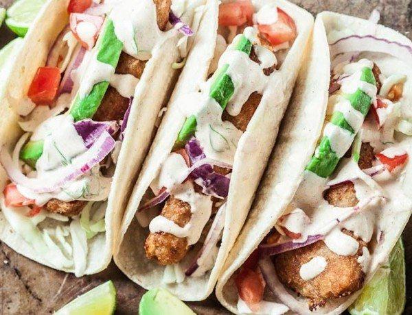 Baja-Fish-Tacos-1