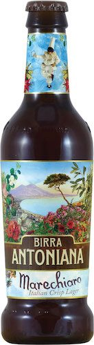 Birra Antoniana: The Italian Craft Beer of Padua