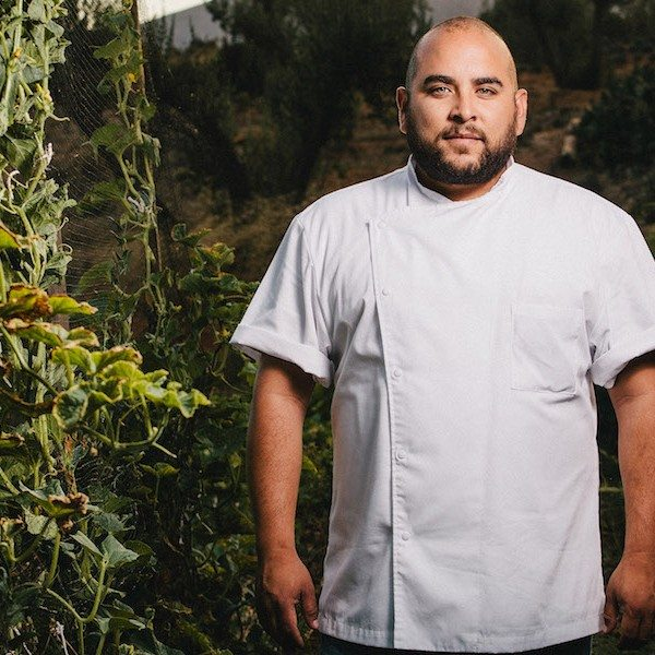 Chef-Portrait-2