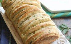 Garlic-Herb-Pull-Apart-Bread1