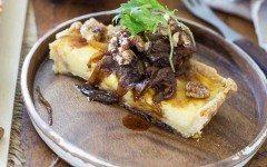 Gruyere-Cheese-Tart-2-My-Kitchen-Stories