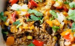 HEALTHY_BROWN_RICE_BAKE-3_cmp